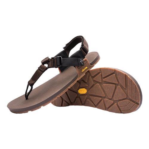 Bedrock Sandals Men's Cairn Geo Sandals Brstlcnbrn