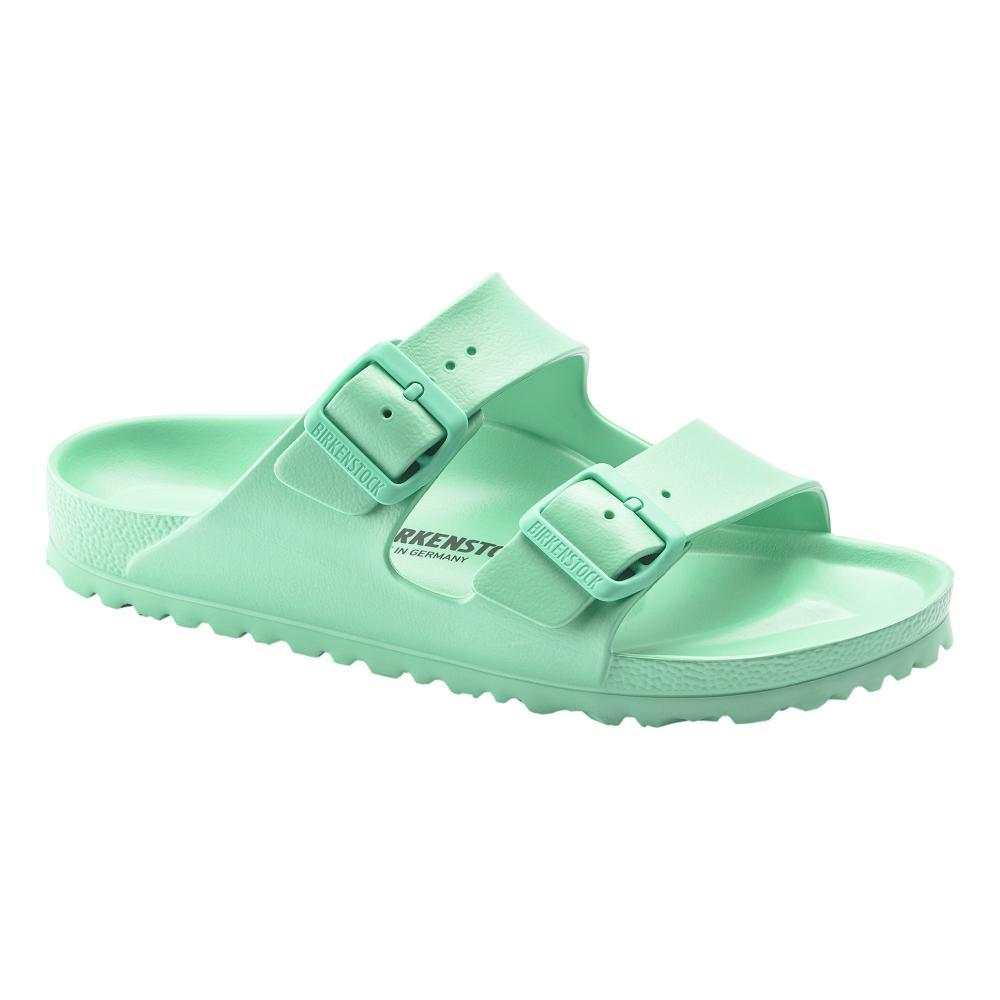 Birkenstock Women's Arizona Essentials EVA Sandals - Narrow BOJADE