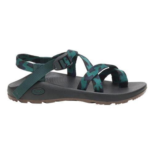 Chaco Men's Z/2 Classic Sandals Dnrpine