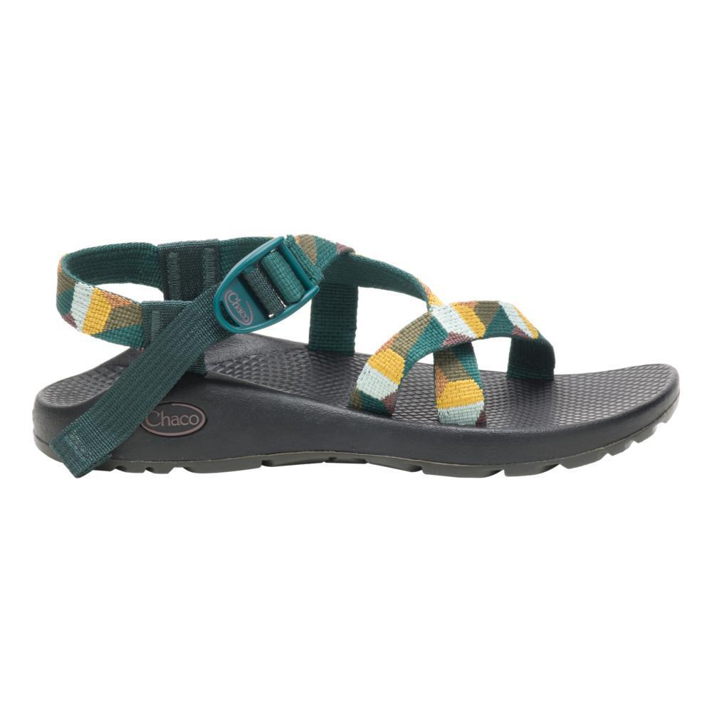 Chaco Women's Z/1 Classic Sandals INLMOSS