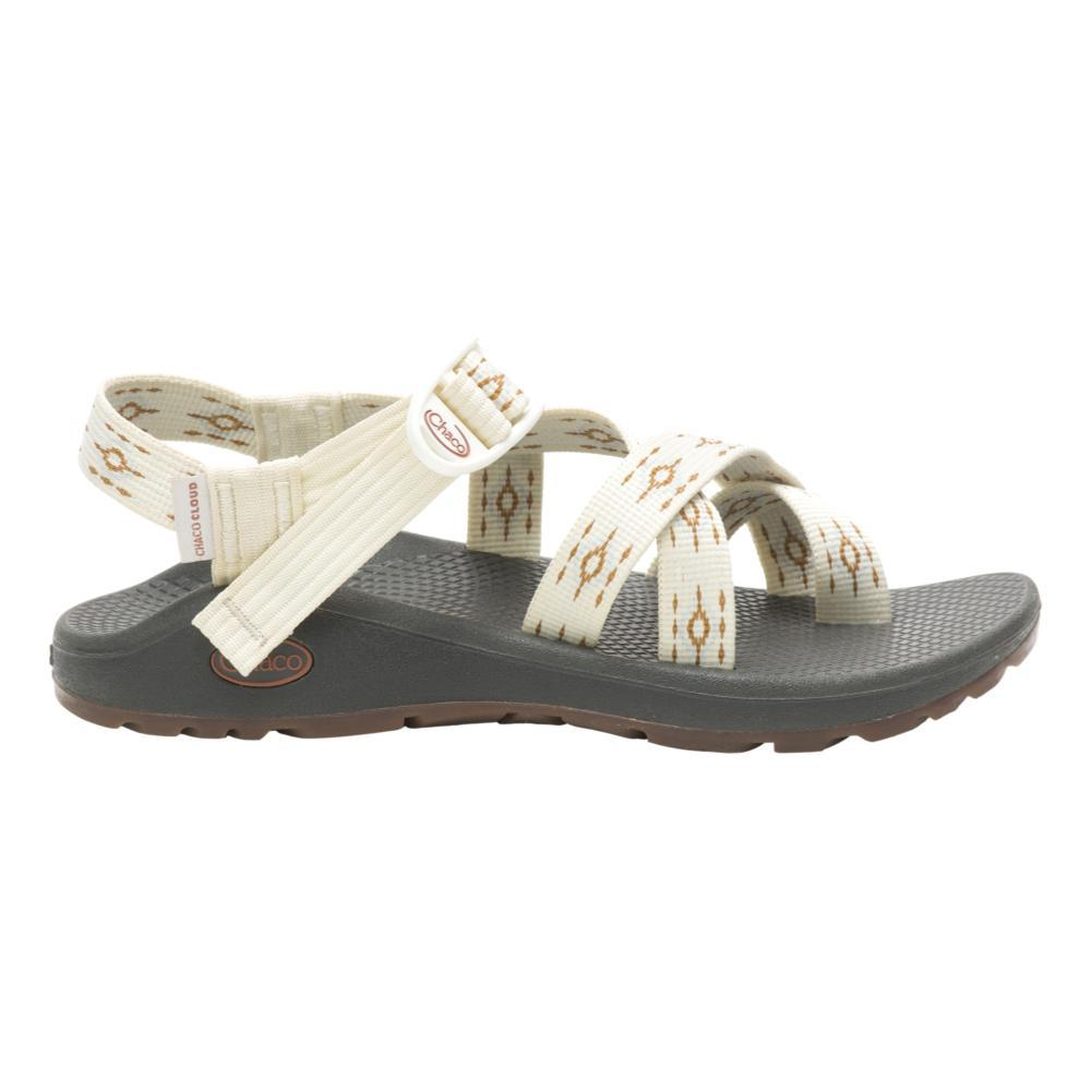 Chaco Women's Z/Cloud 2 Sandals OCULISND