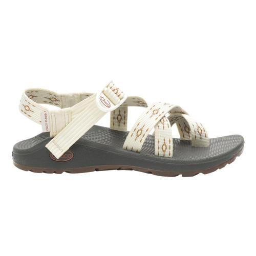 Chaco Women's Z/Cloud 2 Sandals Oculisnd