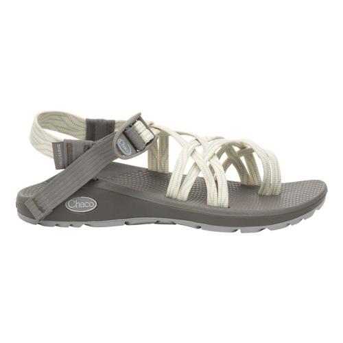 Chaco Women's Z/Cloud X2 Sandals Srpcrem