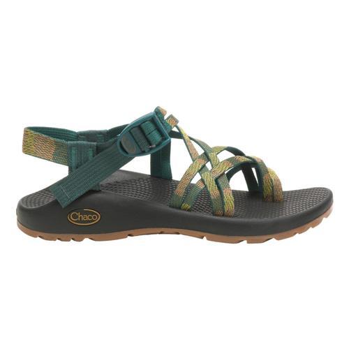 Chaco Women's ZX/2 Classic Sandals Weavmoss