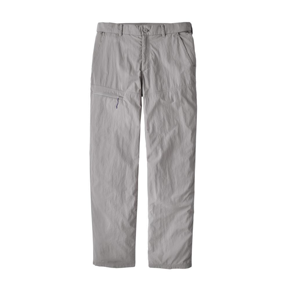 Patagonia Men's Sandy Cay Pants GREY_SGRY