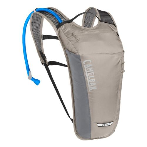 CamelBak Rogue Light Hydration Pack Aluminum
