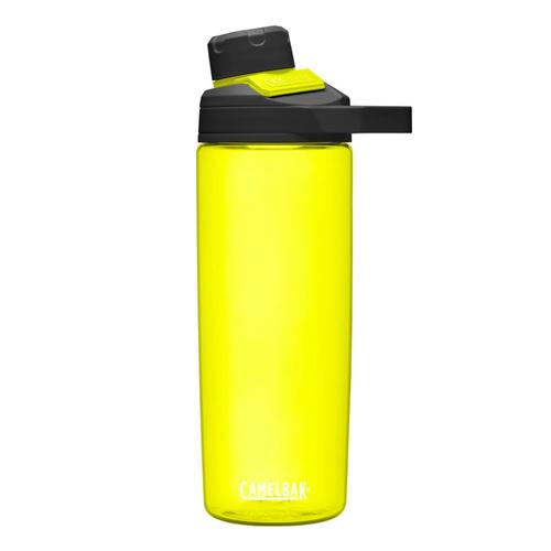 CamelBak Chute Mag Tritan Renew .6L Bottle Sulphur