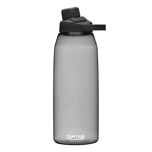 CamelBak Chute Mag Tritan Renew 1.5L Bottle Charcoal
