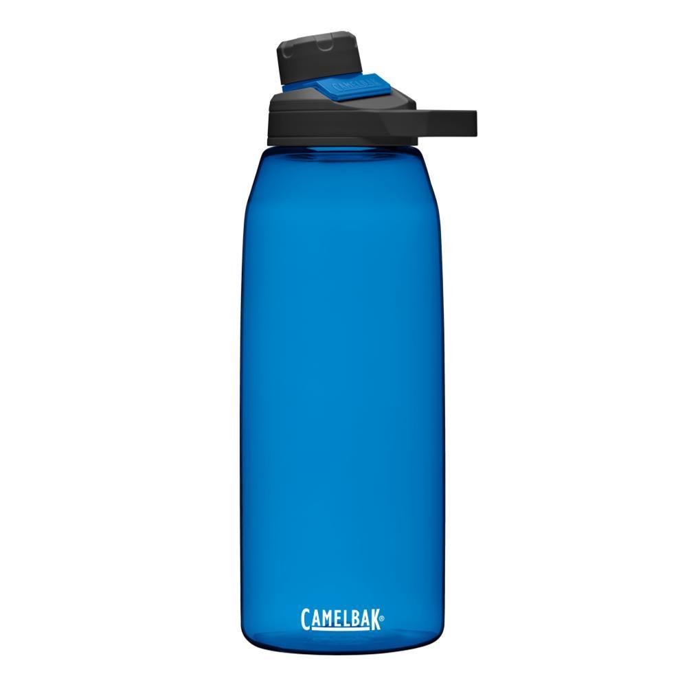 CamelBak Chute Mag Tritan Renew 1.5L Bottle OXFORD