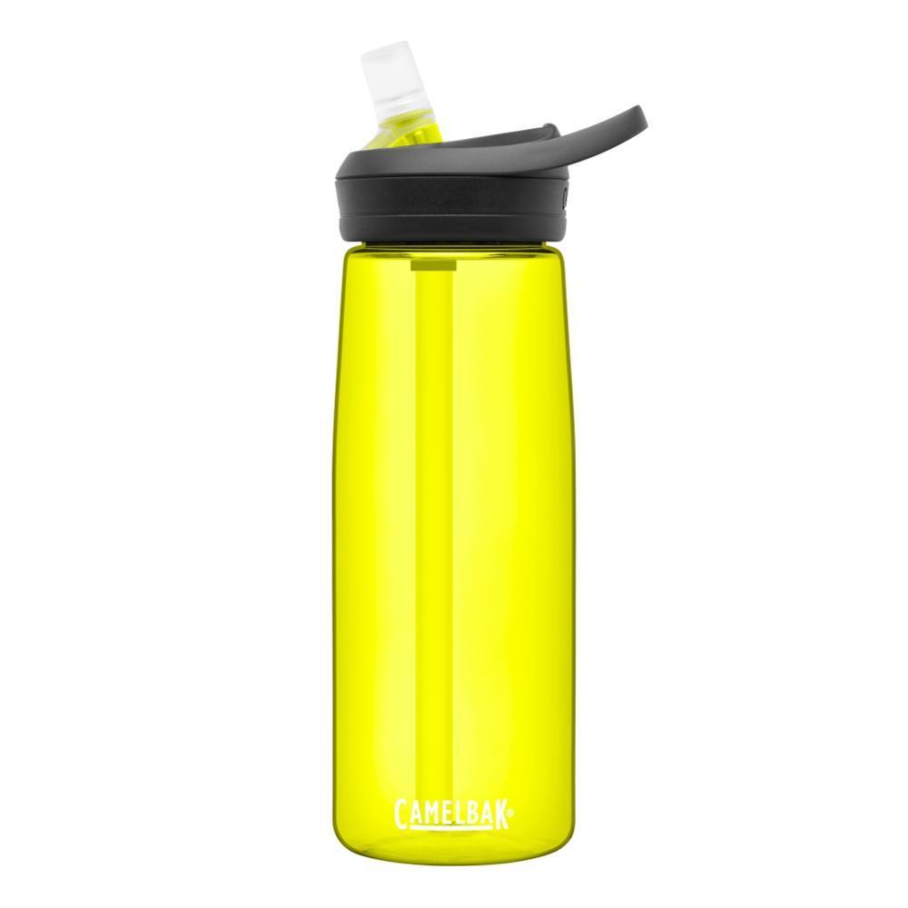 CamelBak Eddy+ Tritan Renew .75L Bottle SULPHUR