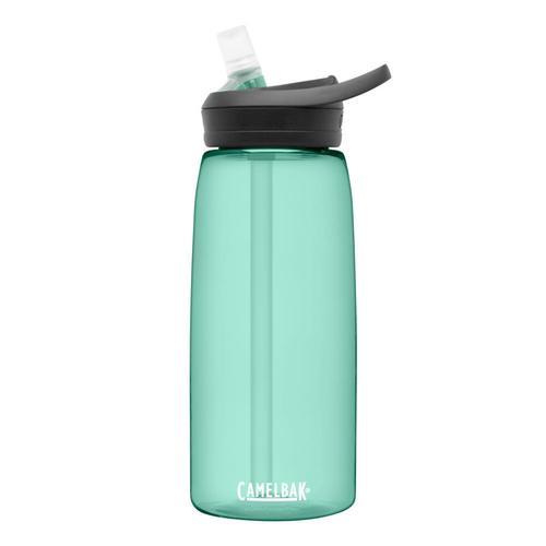 CamelBak Eddy+ Tritan Renew 1L Bottle Coastal