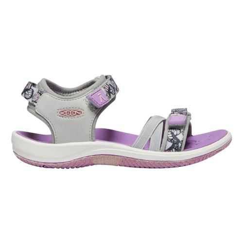 KEEN Kids Verano Sandals Vapor