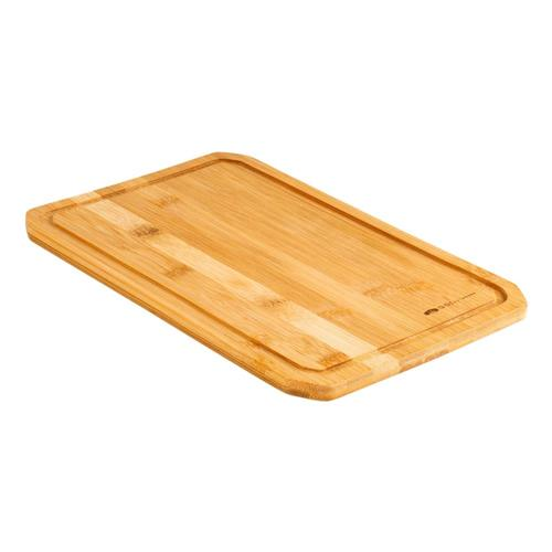 GSI Outdoors RAKAU Cutting Board - Small
