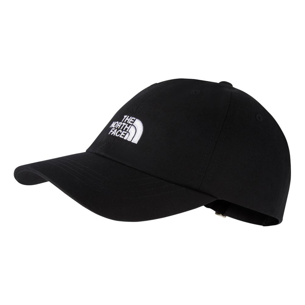 The North Face The Norm Hat BLACK_JK3