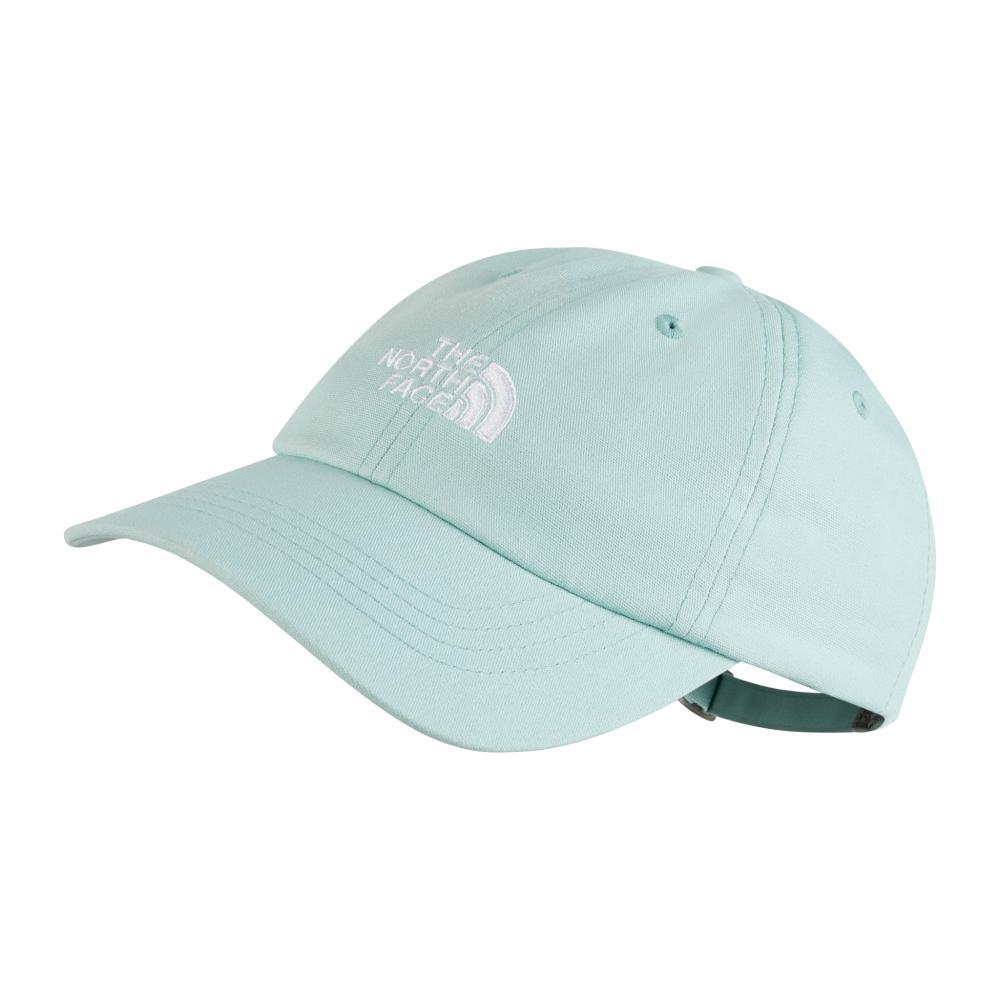 The North Face The Norm Hat GRMIST_V39
