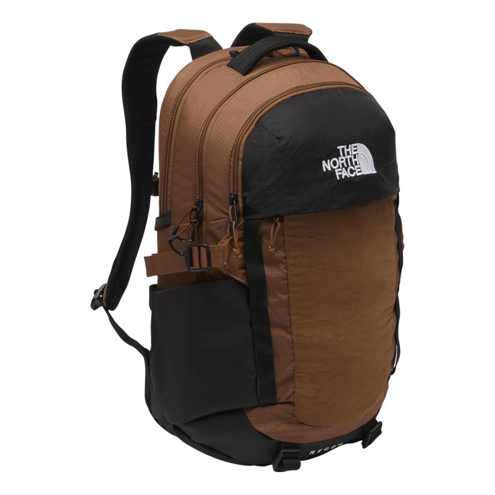 The North Face Recon Backpack BROWNB_20Y