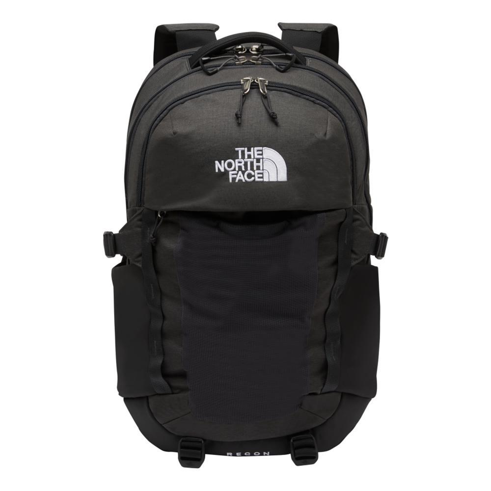 The North Face Recon Backpack GREYBK_YLM