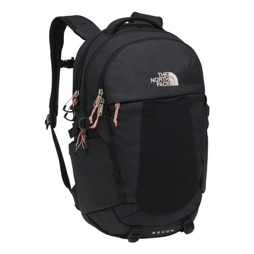 The North Face Women's Recon Backpack Bcoral_wbw