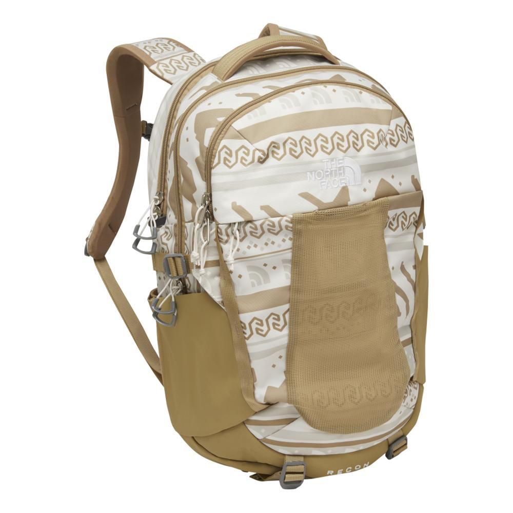 The North Face Women's Recon Backpack PRINTT_28Y