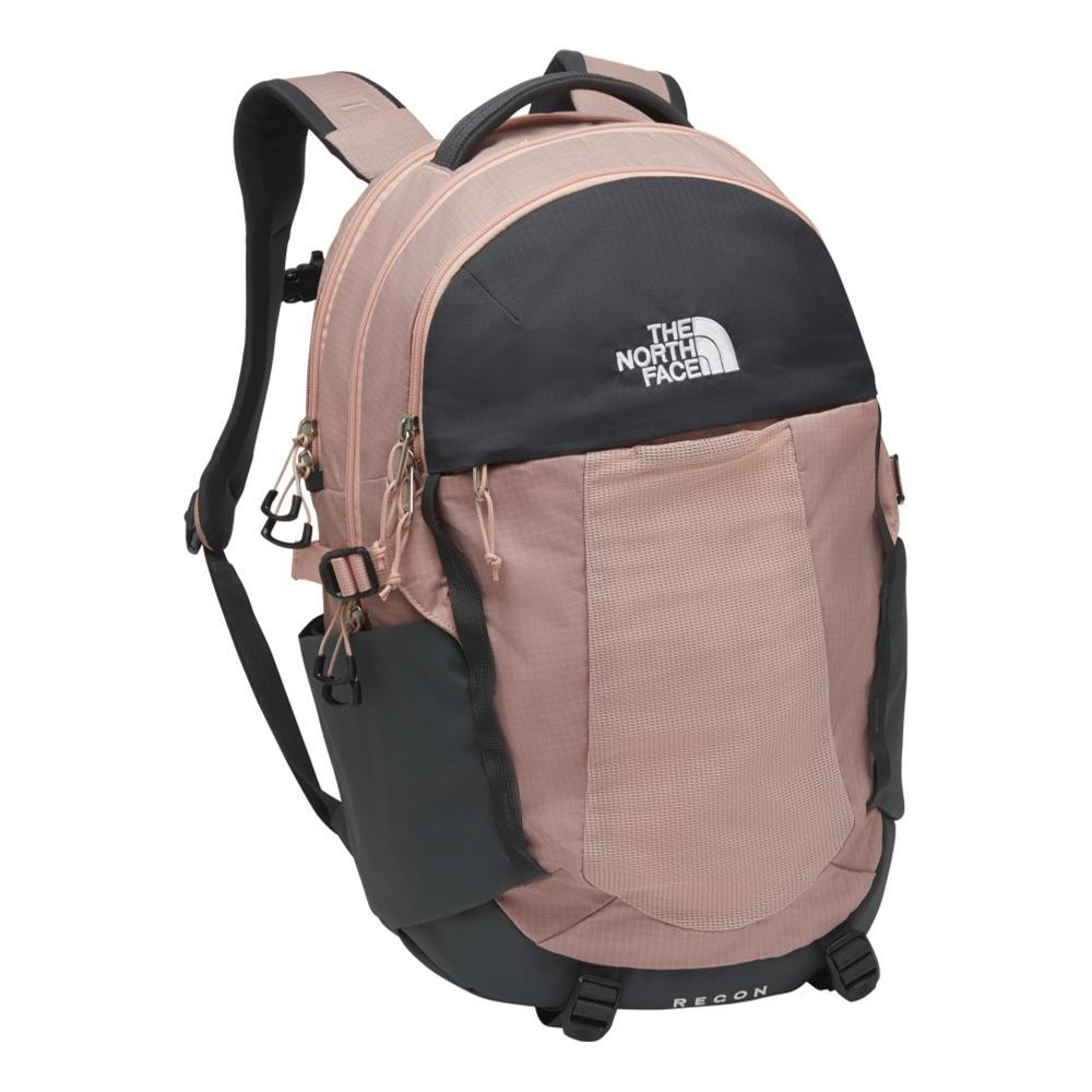 The North Face Women's Recon Backpack TANGRY_232