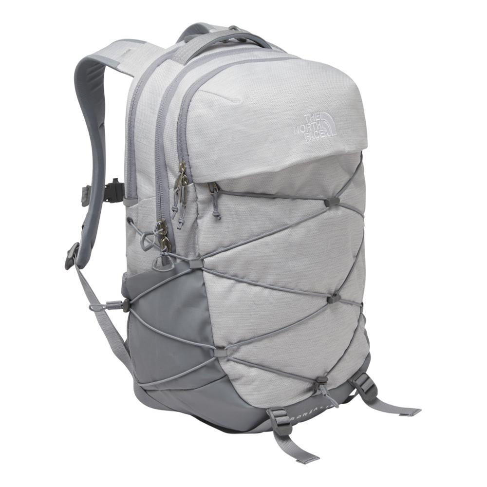 The North Face Women's Borealis 27L METALL_EP4