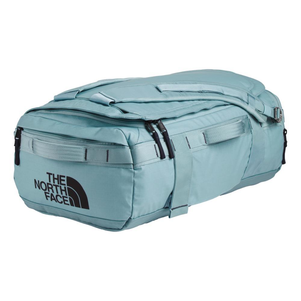 The North Face Base Camp Voyager Duffel - 32L TOBLUE_Z62