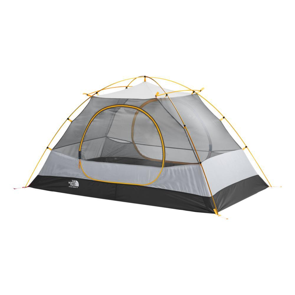 The North Face Stormbreak 2 Tent GLDOAK_PVMT_3QM