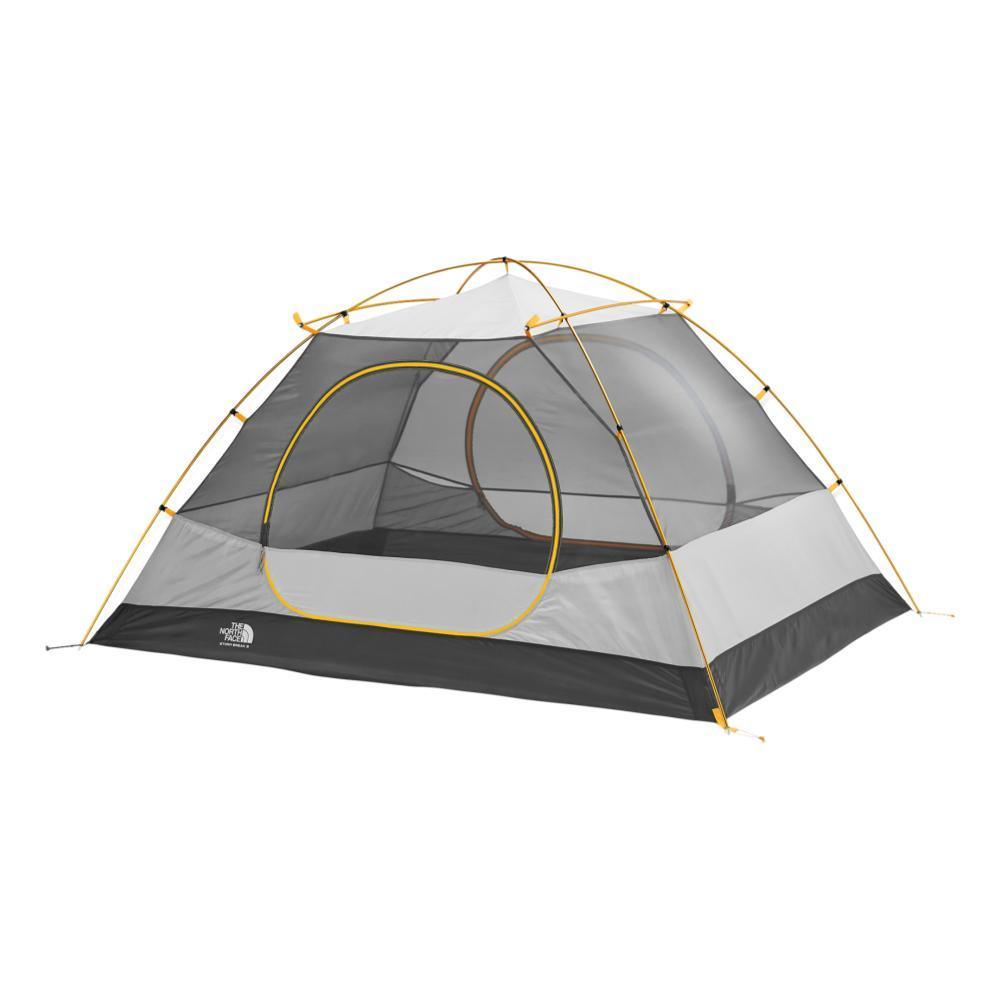 The North Face Stormbreak 3 Tent GLDOAK_PVMT_3QM
