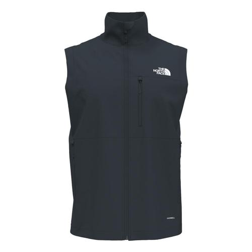 The North Face Men's Apex Canyonwall Eco Vest Blk_jk3