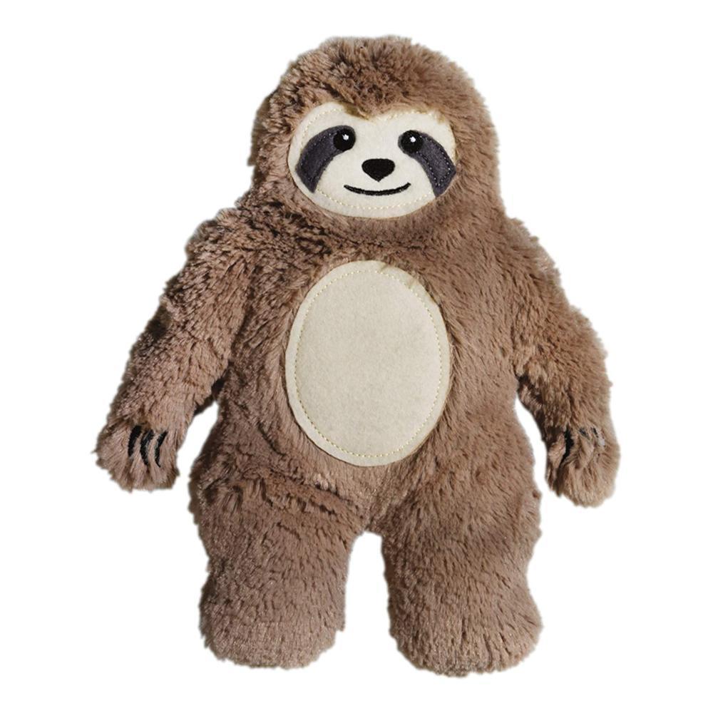 Gama- Go Huggable Furry Sloth