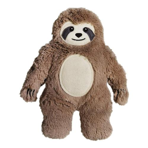 Gama-Go Huggable Furry Sloth