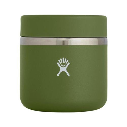 Hydro Flask 20oz Insulated Food Jar Olive