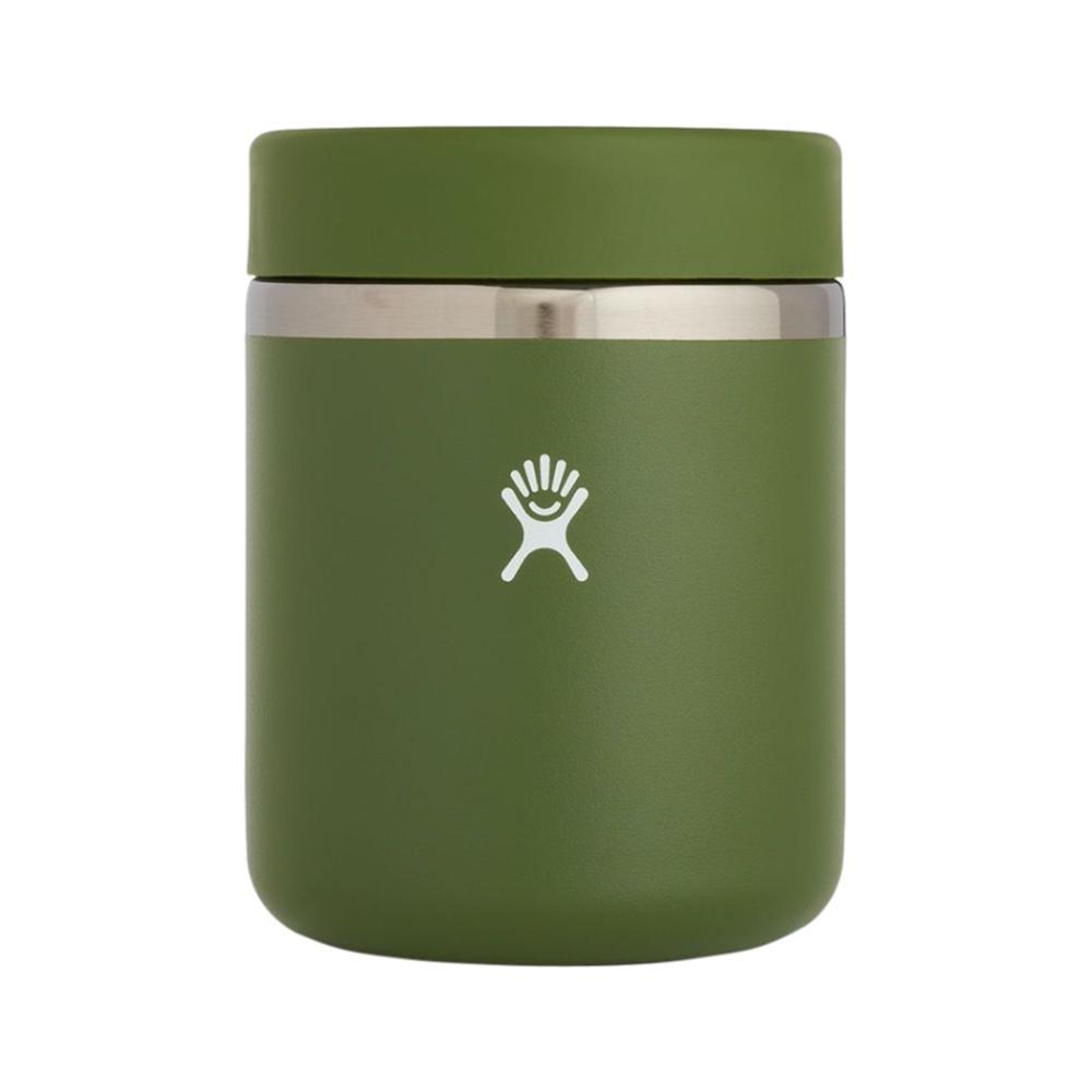 Hydro Flask 28oz Insulated Food Jar OLIVE