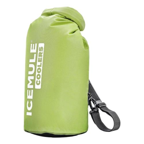 IceMule Classic Small Cooler - 10L Olive