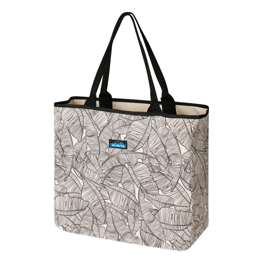 KAVU Totes Organic Bag PALMS_1408