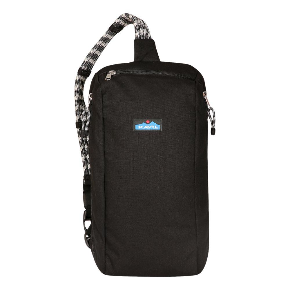 KAVU Switch Slinger BLACK_20