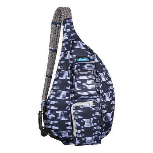 KAVU Rope Sling Bag Event_1420