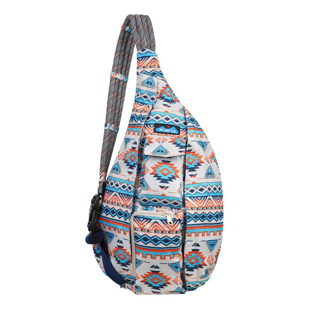 KAVU Rope Sling Bag HORIR_1419