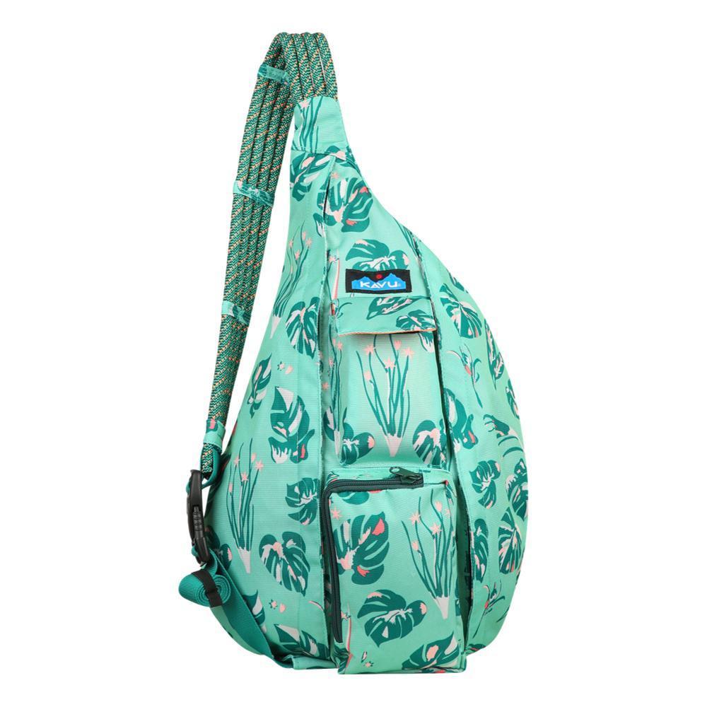 KAVU Rope Sling Bag LUSHT_1416