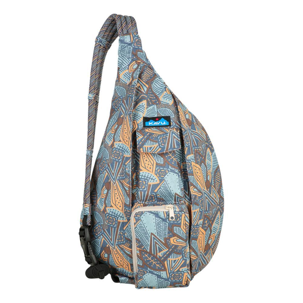 KAVU Rope Bag JUMBL_1411