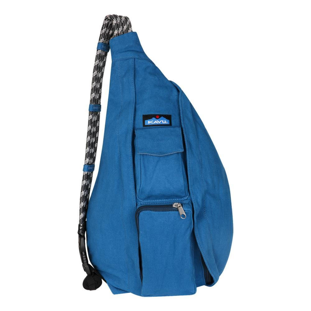 KAVU Rope Bag MARIN_1458