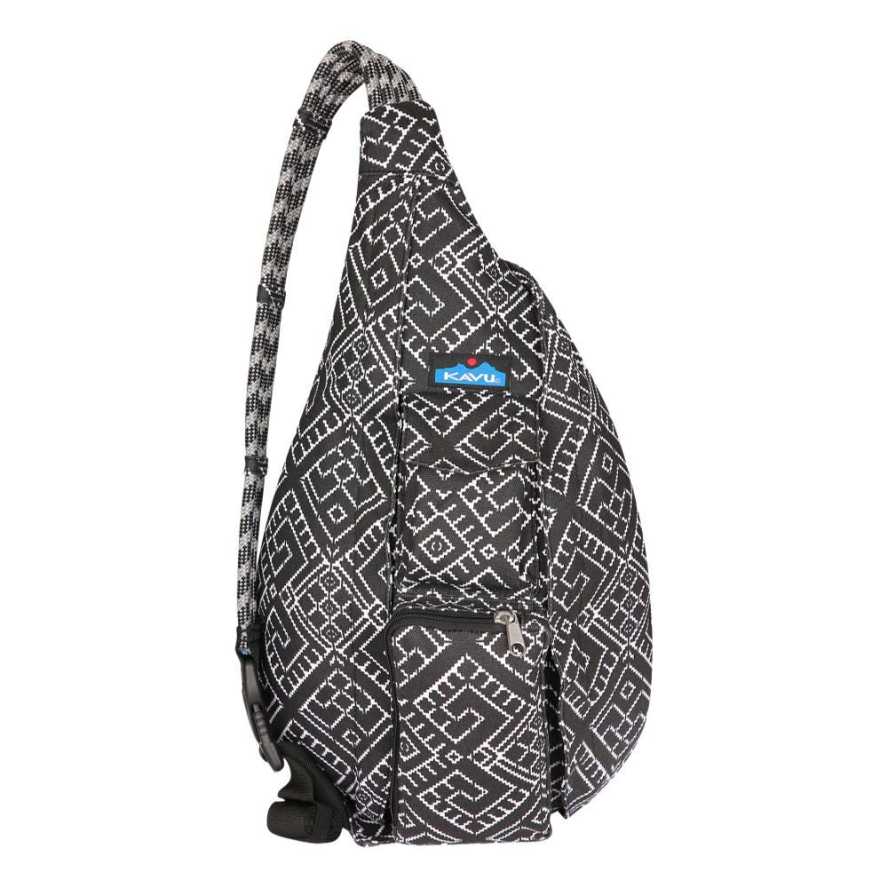 KAVU Rope Bag TILEM_1400