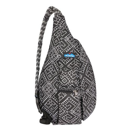 KAVU Rope Bag Tilem_1400