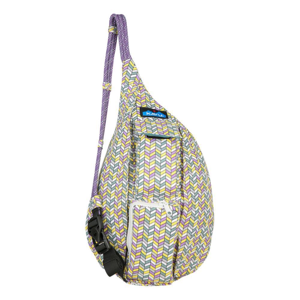 KAVU Mini Rope Bag ITTYB_1412
