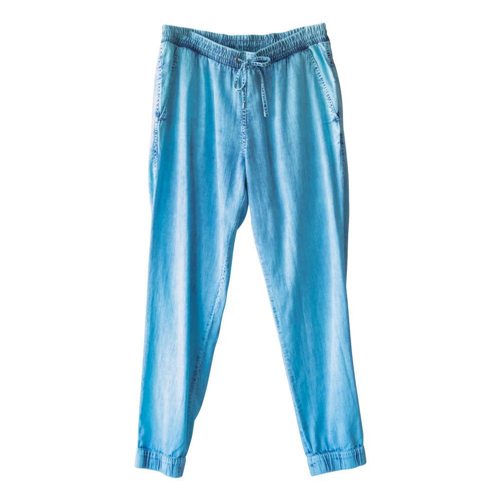 KAVU Women's Malia Jogger Pants SPLASH_1398