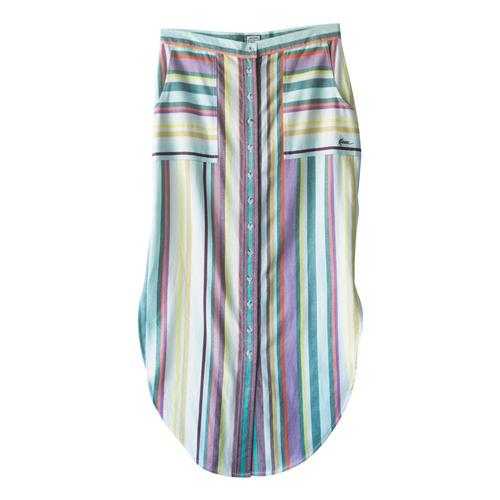 KAVU Women's Vonn Skirt Sierra_1484