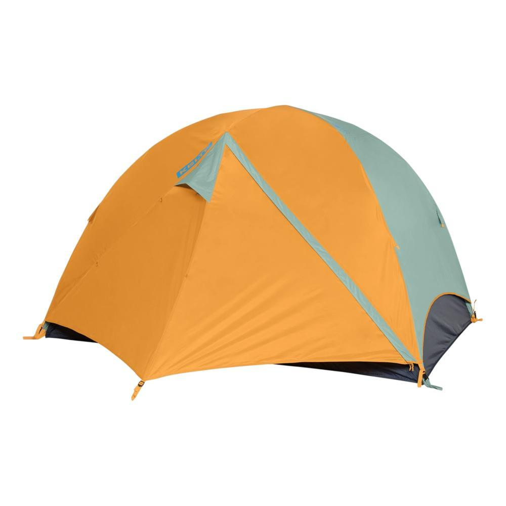 Kelty Wireless 4p Tent