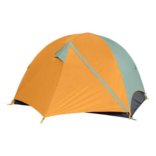 Kelty Wireless 4P Tent