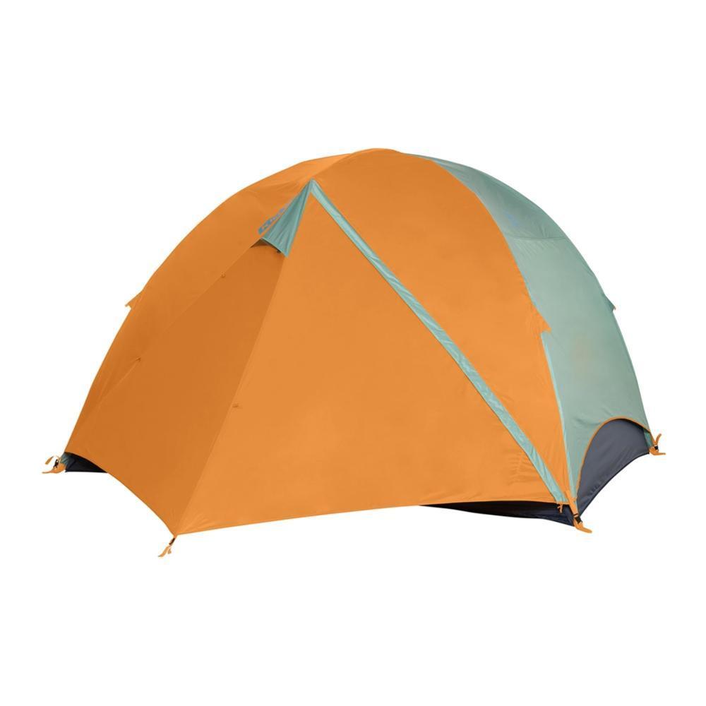 Kelty Wireless 6p Tent