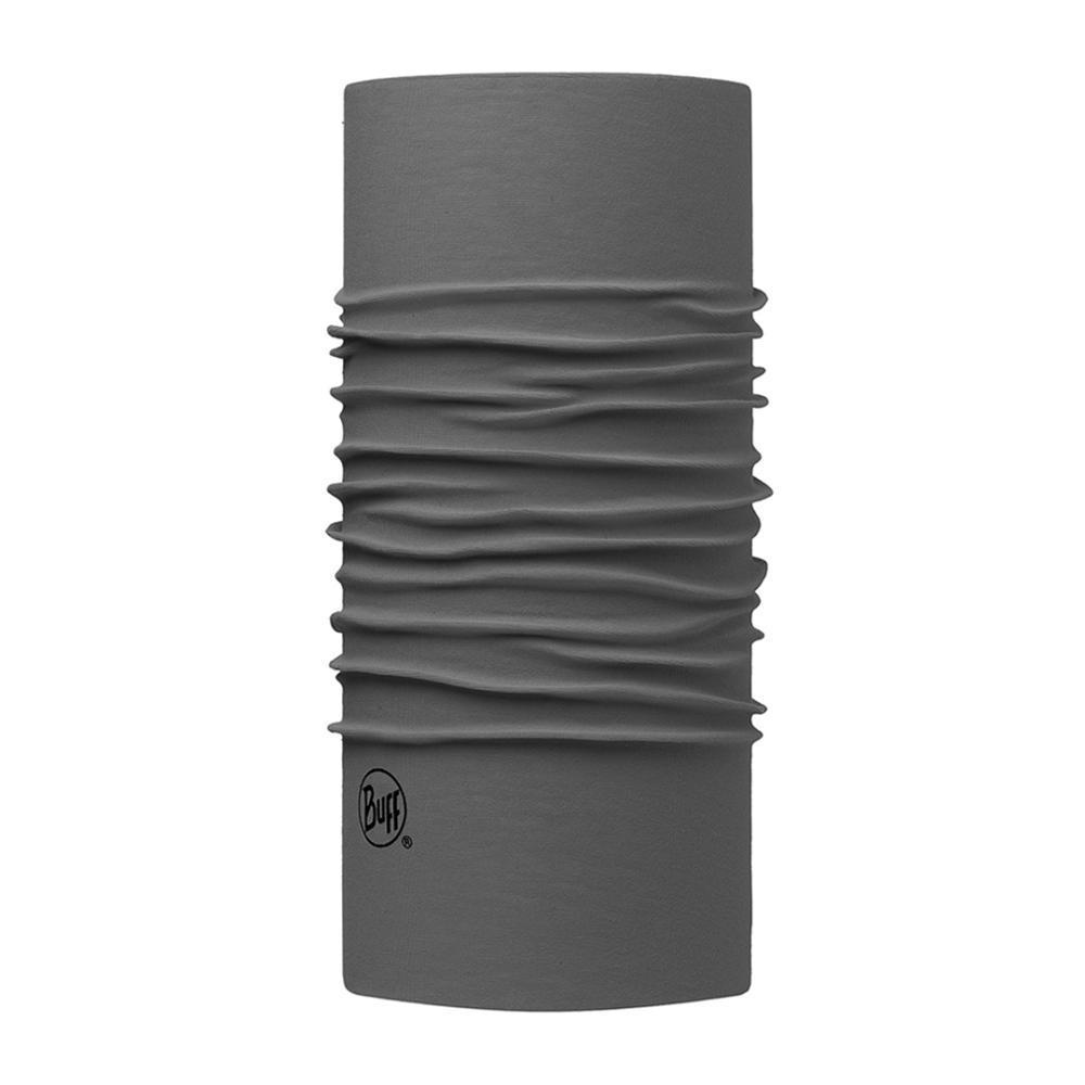 BUFF Original Multifunctional Headwear - Castlerock Grey CASTLEROCK